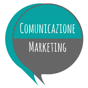 comunicazione.marketing